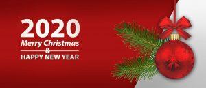 Beratung und Coaching Koblenz - Frohes neues Jahr Neujahrswünsche