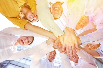 Coaching Koblenz erklärt: Unterschiede zwischen Nachhilfe und Lerntherapie