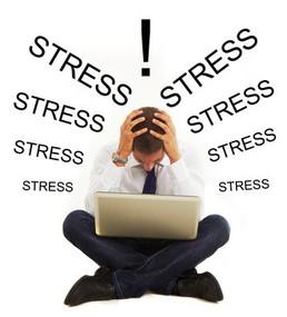Burnout und Stress Hilfe Koblenz