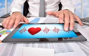 Herzfrequenzvariabilität HRV Training Koblenz