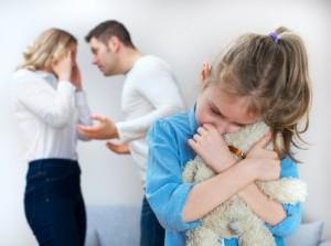 Hilfe bei Konflikten in Koblenz Familienhilfe und Coaching