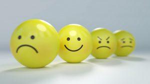 Training emotionaler Kompetenzen in Koblenz