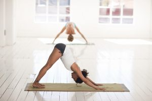 http://www.yogatreff-sonja.de