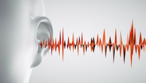 Tinnitus Hilfe in Koblenz – Tinnitus-Retraining-Therapie Koblenz