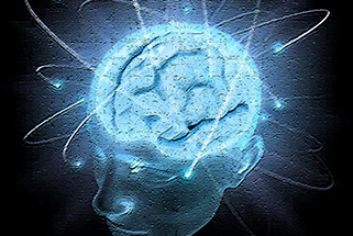 Burnout – Krankheit oder nur ein Problem der Statistik?