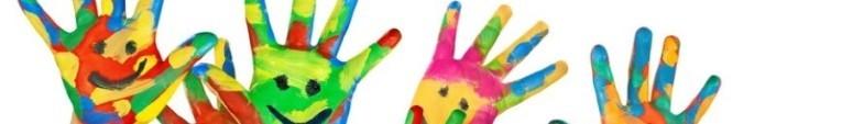 ADHS Hilfe Koblenz empfiehlt: Psychotherapie – effektiv bei ADHS