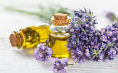 Hilfe bei ADHS und ADS mit Ätherische Ölen – Ist das wirklich möglich und worauf muss ich achten?