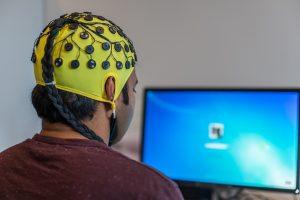 Ritalin und Co - Neurofeedback Biofeedback