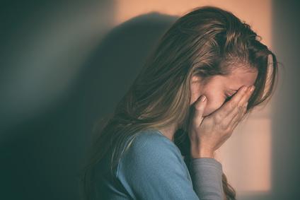 Trauerseminare und Coaching für verwaiste Eltern, Geschwister und Familienangehörige suizidierter Menschen in Koblenz