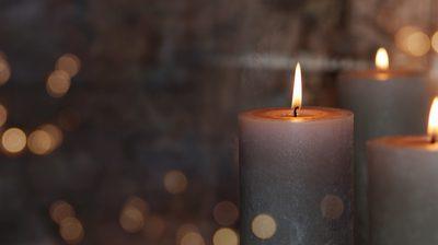 Trauerarbeit und Trauerhilfe Koblenz – Trauerarbeit – wie kann man Trauernden zur Seite stehen?