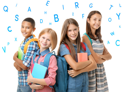 Richtig Lernen: Viele Kanäle nutzen – Unterrichtsmethoden und die Umsetzung von Lernstrategien und Lernmethoden in und um Koblenz