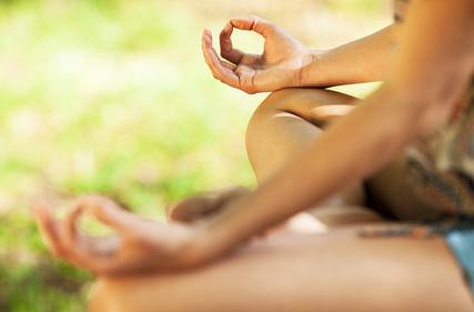 Corporate-Based Mindfulness Training – Achtsamkeit(Mindfulness-Based Stress Reduction, kurz MBSR) für Unternehmen und Führungskräfte
