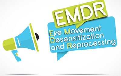 EMDR Koblenz: EMDR Eye Movement Desensitization and Reprocessing- Eine ungewöhnliche Form der Psychotherapie