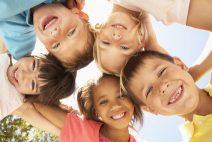 Resilienz-Training für Kinder und Jugendliche in Koblenz – Heranwachsende stärken – Erziehende qualifizieren