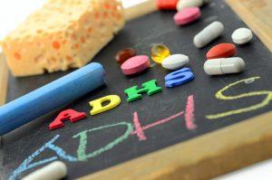 Hilfe bei ADHS / ADS – Konzentrationsstörungen – Lösungen für Kopf und Bauch -Hilfe in Koblenz und Oberwesel