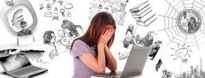 Burnout Beratung und Hilfe bei Stress in unserer Praxis in Koblenz