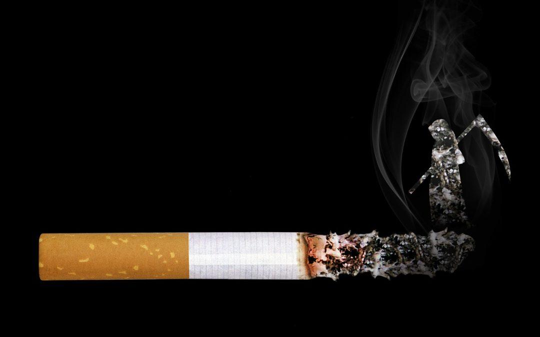 Raucherentwöhnung mit Hypnose – Professionelle Raucherentwöhnung – Koblenz – Andernach – Neuwied – Hypnose und bifokal-multisensorische Interventionstechniken zur Rauchentwöhnung