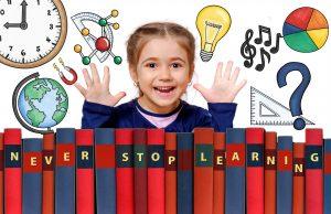 Hilfe bei Problemen in der Schule - Kinder und Jugend Coaching Koblenz - Eltern-Coaching Koblenz