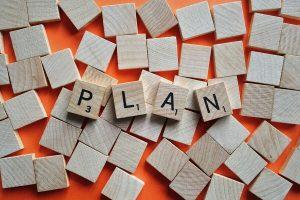 Wenn-Dann Pläne unterstützen die Selbststeuerung bei ADHS - Selbstregulation und Selbstwirksamkeit bei ADHS