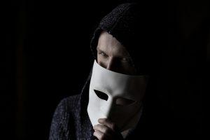 Impostor-Syndrom, Hochstapler-Syndrom Hilfe Koblenz
