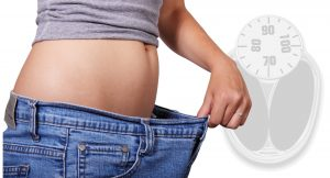 Klopf dich schlank - PEP - Weit mehr als eine Klopftechnik nach Dr. Michael Bohne - Abnehmen und Hilfe bei Heißhunger Attacken