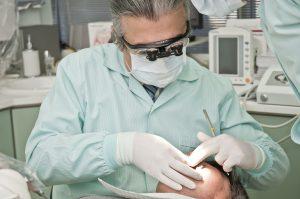 Schnelle Hilfe bei Zahnarztangst/ Zahnarztangst/Dentalphobie - Hilfe für Angstpatienten in Koblenz