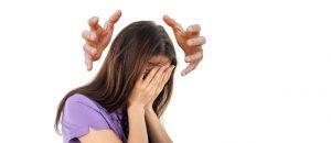 Chronische Kopfschmerzen erfolgreich behandeln - Entspannung bei chronischen Kopfschmerzen- Hilfe Koblenz