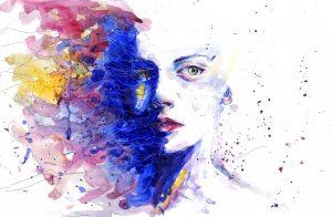 Gefühle anerkennen, zulassen, erleben und Leben - Selbstliebe und Depression