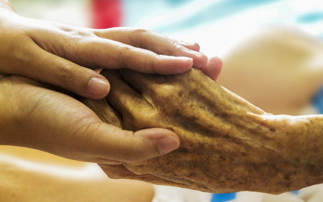 Unterschied zwischen Resilienz und Stressmanagement – Resilienz in der Altenpflege