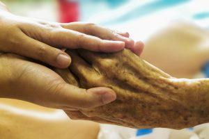 Resilienz und Stressmanagement Resilienz in der Altenpflege