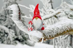 Frohe-Weihnachten-Psychologische-Beratung-Koblenz