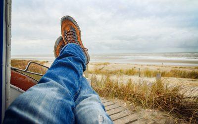 """Nach """"hygge"""" jetzt """"Niksen"""" – Nichtstun – Entspannung – Relaxen – Abschalten und glücklicher Leben- Beratung & Coaching Koblenz stellt das """"Niksen"""" vor"""