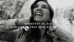 Coaching von Frau zu Frau – Coaching für Frauen von Frauen – Koblenz - Köln -Bonn