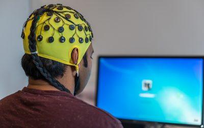 Neurofeedback Training Koblenz für Erwachsene, Kinder und Jugendliche