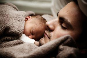 Schlafprobleme-von-Babys-Kindern-und-Jugendlichen-Pavor-nocturnus-Koblenz-Köln-Bonn-Neuwied