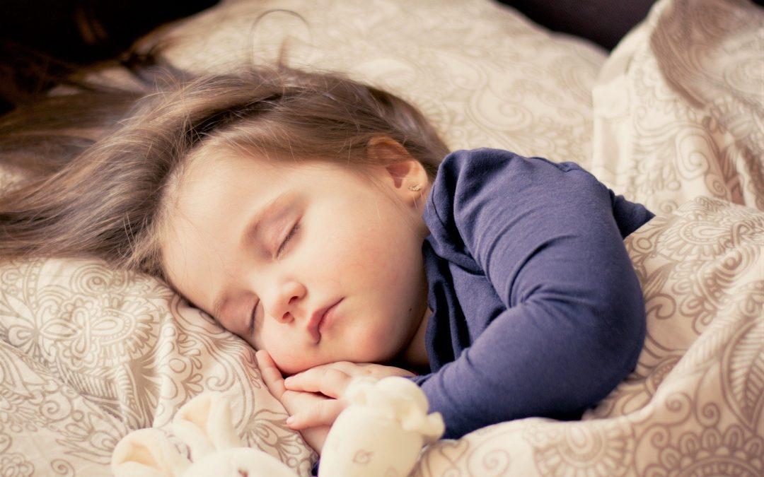 Schlafstörungen bei Kindern – Schlafprobleme im Baby, Kindes- und Jugendalter – Schlaf Coaching Koblenz