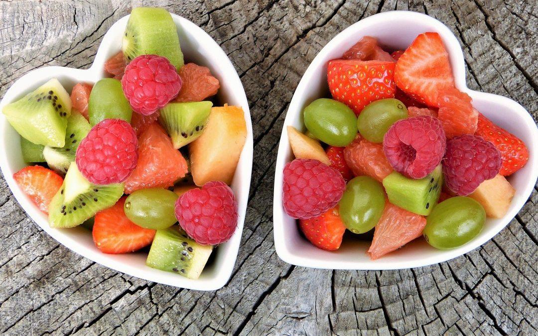 Brainfood – Gesunde Lebensmittel – um Ihr Gehirn und Ihr Gedächtnis zu stärken, für mehr Vitalität und besseres Konzentrieren.