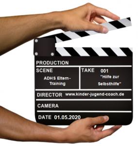 Elternseminar-Erfolgreich-lernen-mit-ADS-und-ADHS-Eltern-Training-Video-Seminar-2020
