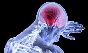 Chronische Schmerzen – Neue Wege in der Schmerztherapie – Koblenz