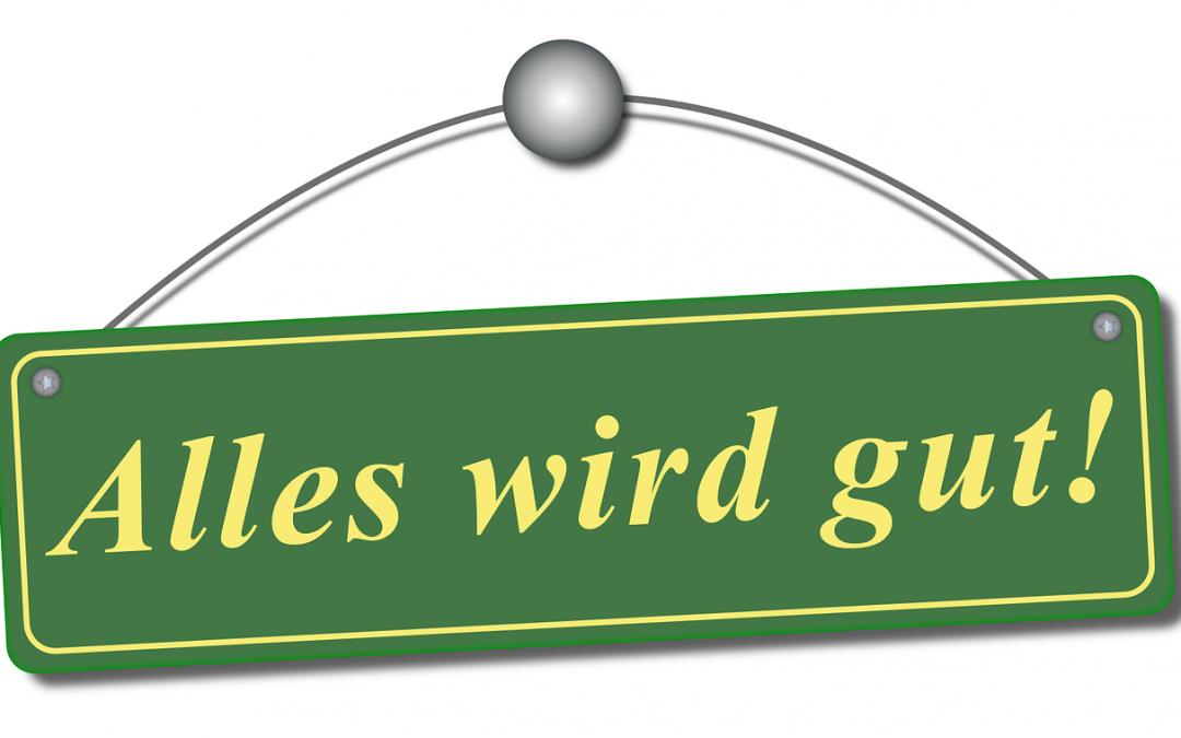 Corona und Online-Therapie – Psychologische Beratung Online – Hilfe bei Ängsten, Panik, Trauma und belastende Lebenssituationen Koblenz