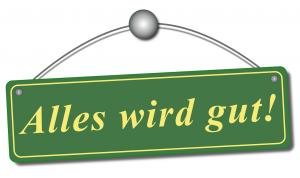 Psychologische Beratung Online - Koblenz