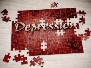 Verhaltenstherapie Online-Therapie - Psychologische Beratung Online - Hilfe bei Ängsten, Panik, Trauma , Krisen, Koblenz