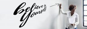 Selbstbewusstsein-–-Selbstwert-–-Selbsterkenntnis-–-Training-und-Coaching-Koblenz