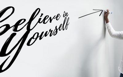 Selbstbewusstsein – Selbstwert – Selbsterkenntnis – Training und Coaching Koblenz