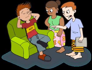 konzentrationsschwäche-marburger-konzentrationstraining-adhs-bei-kindern-adhs-behandlung-hyperaktive-kinder