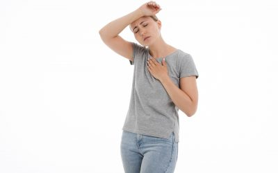 Fatigue – Fatigue Syndrom – CFS / ME – Anhaltender Müdigkeit, Erschöpfung und Antriebslosigkeit