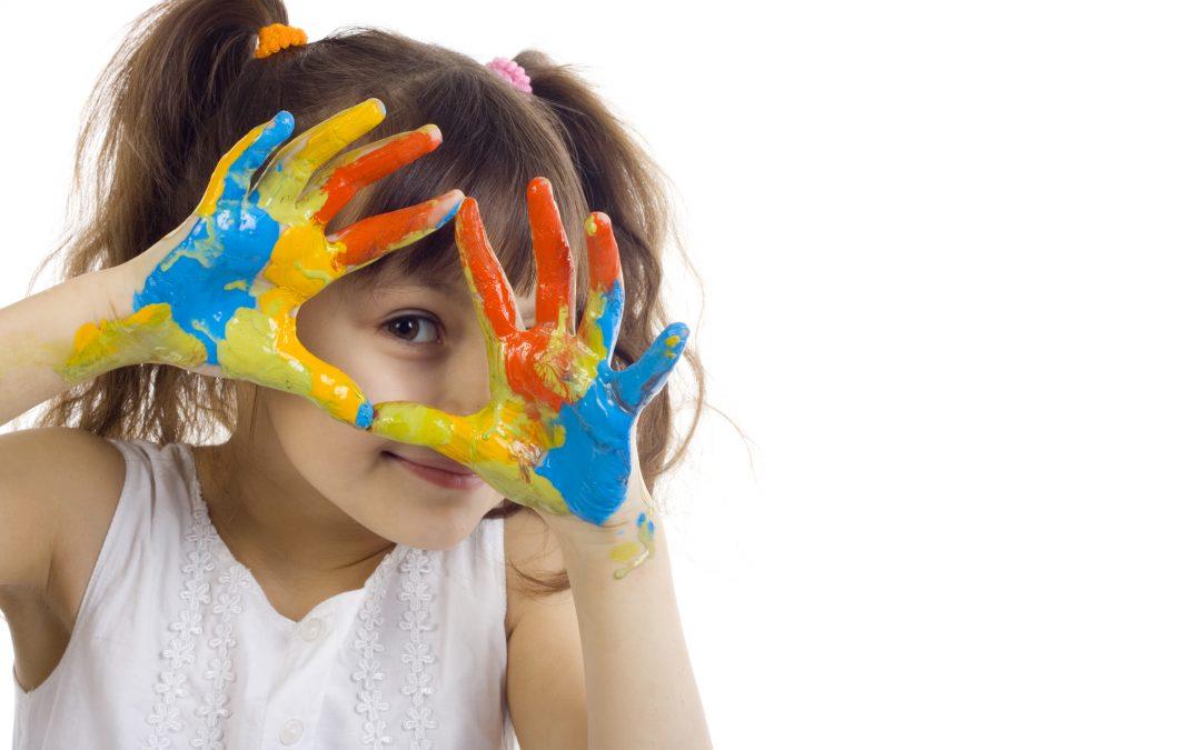 Wie man richtig lobt? – Wie wirkt Lob im Gehirn? – Wie Lob die Kinder formt