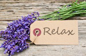 Präventionskurse Koblenz - Entspannung, Resilienz, Stressmanagement oder Suchtprävention